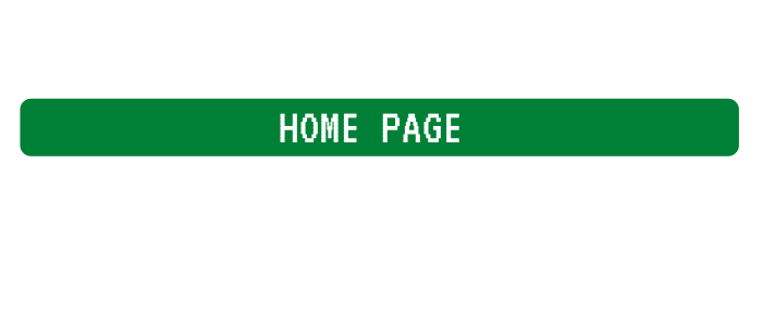 Click To Go To Home Page